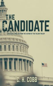 Candidate Front Cover for web